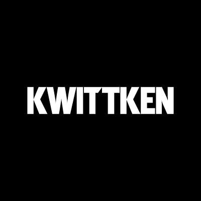 KWITTKEN