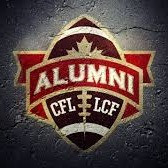 CFL Alumni Association