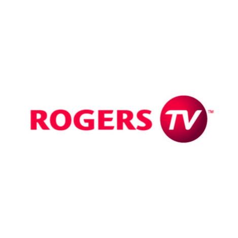 Rogers TV - London