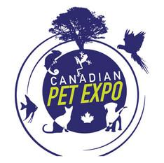 Canadian Pet Expo