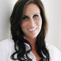 Rebecca Rallo