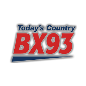 Today's Country BX93