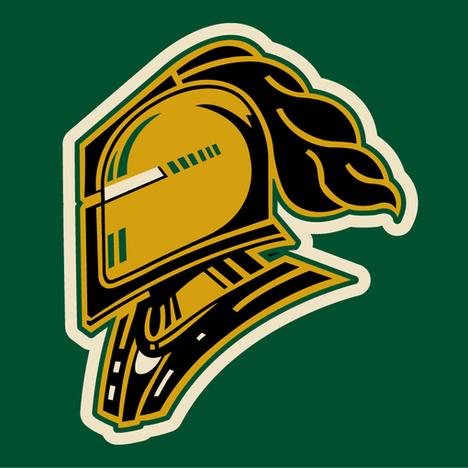 London Knights Hockey Club