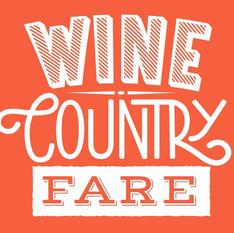 Peller Estates' Wine Country Fair