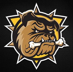 Hamilton Bulldogs Hockey Club