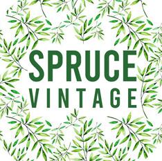 Spruce Vintage