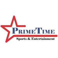 PrimeTime Sports + Entertainment