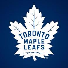 Toronto Maple Leafs Hockey Club