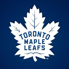 Toronto Maple Leafs Hockey Club