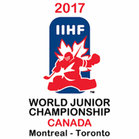 IIHF World Junior Hockey Championship