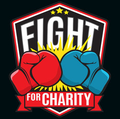Fight For Charity