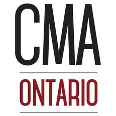 CMA Ontario