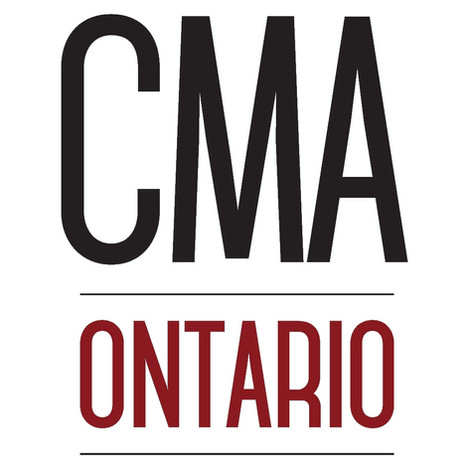 Country Music Association of Ontario