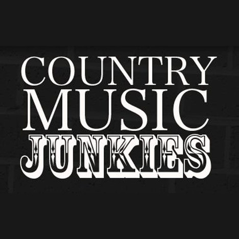 Country Music Junkies