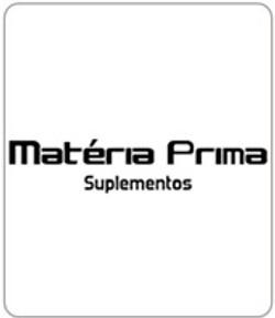 A_logo_Materia_Prima