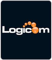 P_Logicom.jpg