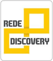 A_logo_Rede_Discovery
