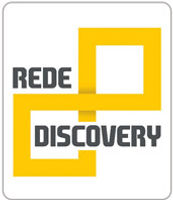 A_logo_Rede_Discovery.jpg