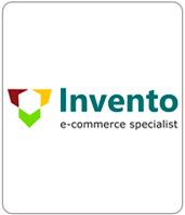 A_logo_Invento