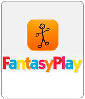 A_Fantasy_Play.jpg