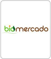 A_logo_Biomercado
