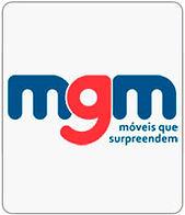 A_MGM.jpg
