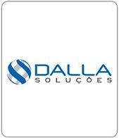 P_Dalla_solucoes.jpg