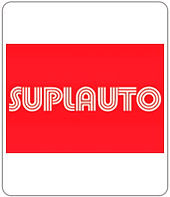A_logo_Suplauto.jpg