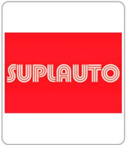 A_logo_Suplauto