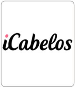 A_logo_iCabelos