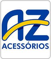 A_logo_AZ_Acessorios.jpg