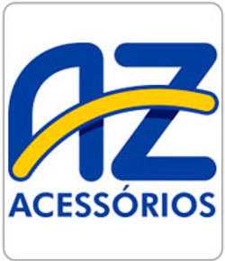 A_logo_AZ_Acessorios