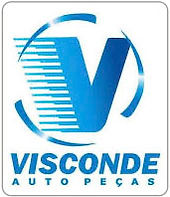 A_Visconde_Auto_Pecas.jpg