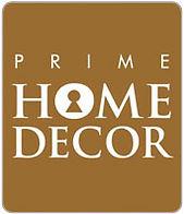 A_Prime_Home_Decor.jpg