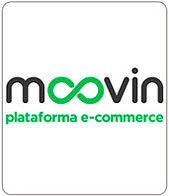 A_logo_Moovin.jpg