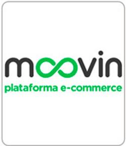 A_logo_Moovin