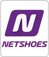 P_Netshoes.jpg