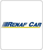 Renaf_Car