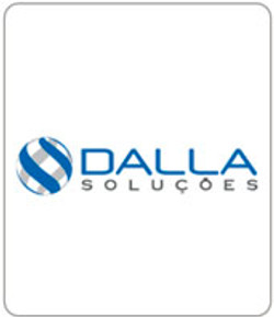 P_Dalla_solucoes