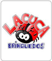 A_logo_Lacuca.jpg