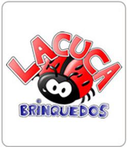 A_logo_Lacuca