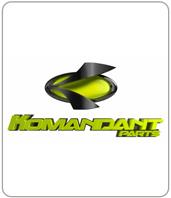 Komandant_Parts