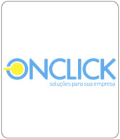 P_OnClick