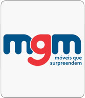 A_MGM