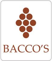 A_logo_Baccos