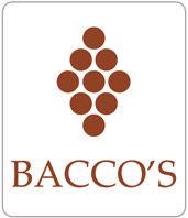 A_logo_Baccos.jpg
