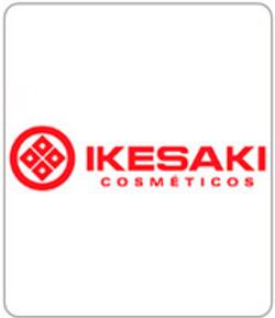 A_logo_Ikesaki