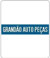 Gradao_Auto_Peças - 01.jpg