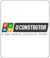Oconstrutor 01.jpg