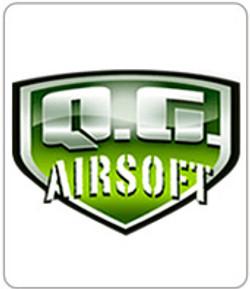 A_logo_QG